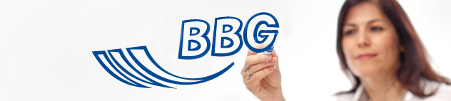 bbg-banner-2