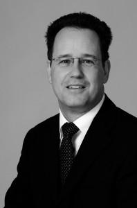 Dr. Marco Gleichauf